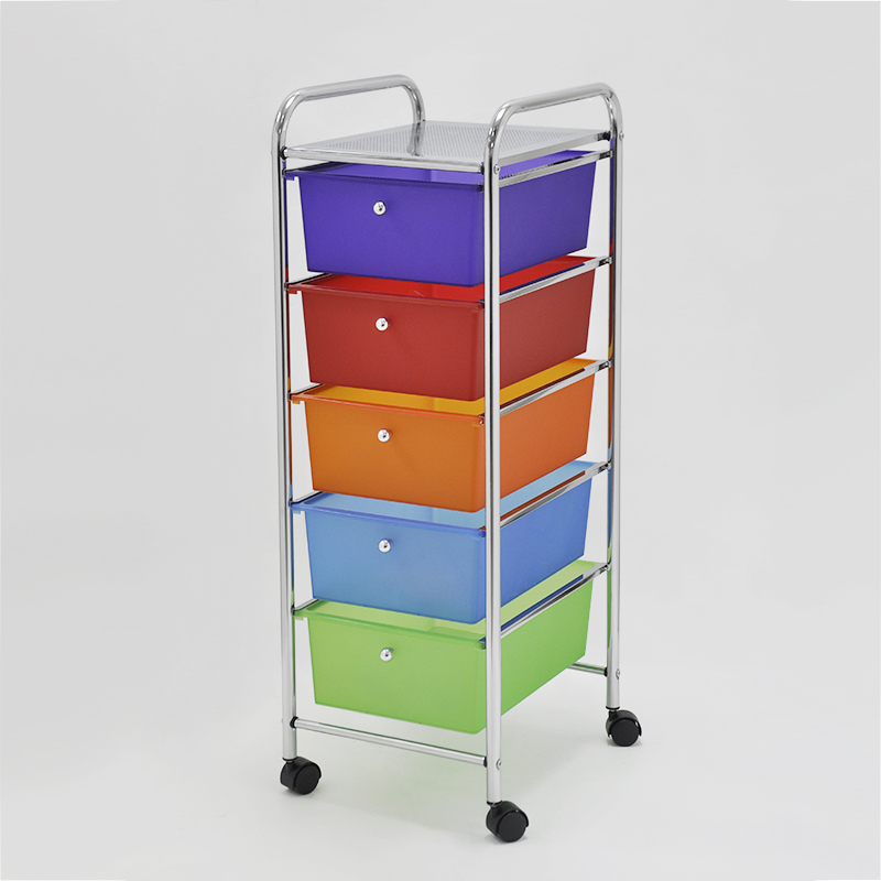 Trolley cabinet taiwan china high quality trolley cabinet manufacturer top jingle - Kitchen cabinets trolleys pictures ...